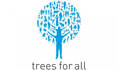 Tree For All