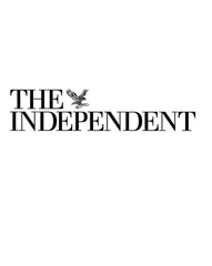 The Independent_logo