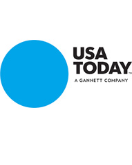 USA Today_logo