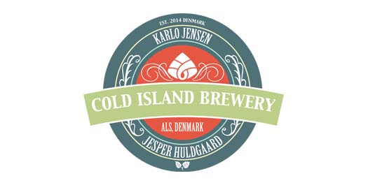 Cold Island Brewery